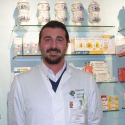 Dr. Manuel Lucchetti