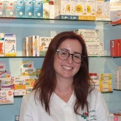 Dr.ssa Elisa Buttafava