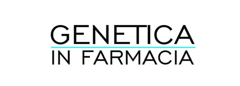 5 Marzo 2021 – GENETICA IN FARMACIA – Giornata di consulenza